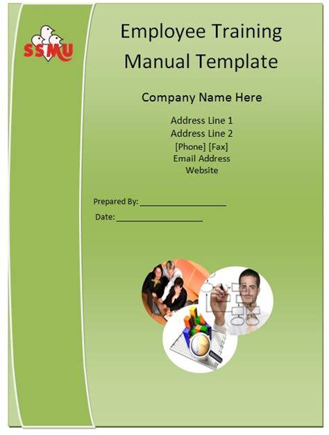 help desk training manual template desk manual template draft hostgarcia