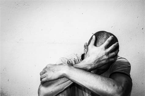 « desde que mi madre murió, mi padre ha estado bebiendo mucho. El suicidio como urgencia psiquiátrica | Noticias en Salud