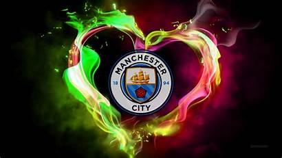 Manchester Wallpapers Desktop Background Soccer Flames Fc