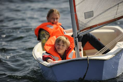 Buy A Boat To Charter by Buy A Boat Donate A Boat Charter A Boat Boat Donation