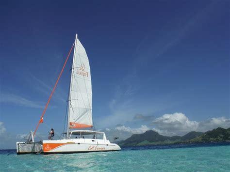 Catamaran Cruise Mauritius Tripadvisor by Our Ship Picture Of Catamaran Cruises Mauritius Day