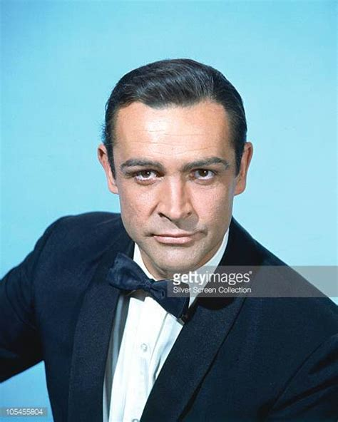 sean connery sean connery stock photos and pictures getty images