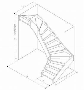 Treppe Konstruieren Zeichnen : treppe halbgewendelt ma e treppe 2x90 gewendelt treppe 2x90 gewendelt treppen halbgewendelte ~ Orissabook.com Haus und Dekorationen