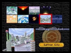 Super Smash Bros WikiDex FANDOM Powered By Wikia