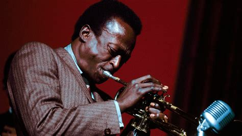 Miles Davis' Kind Of Blue: dissecting an icon 60 years on ...