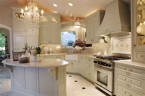 wooden cabinets for kitchen gallery 1615