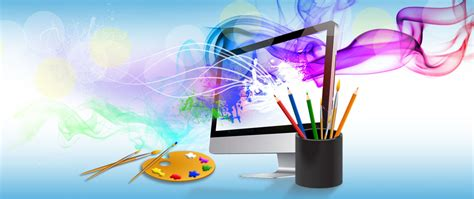miami web design miami web design how to emotionally engage your audience