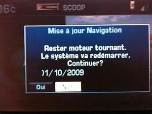 Mise A Jour Gps Nissan Qashqai Gratuit : mise a jour gps radar ~ Gottalentnigeria.com Avis de Voitures