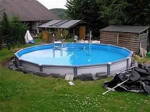 Kubikmeter Berechnen Pool Rund : poolbau bertil kraft 2004 ~ Themetempest.com Abrechnung