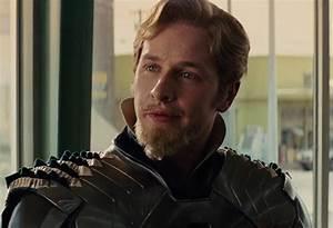 Fandral - Marvel Cinematic Universe Wiki