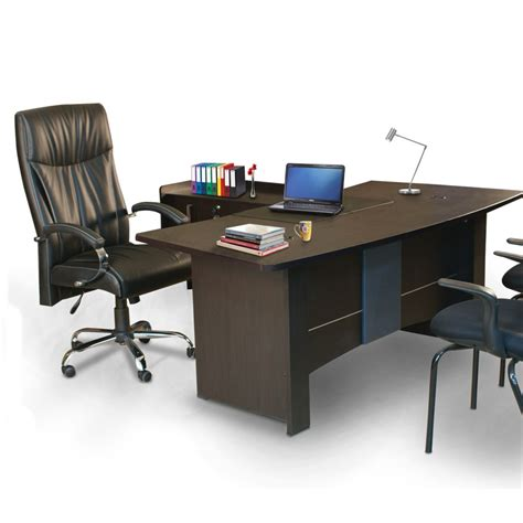 office table and chairs executive table set damro