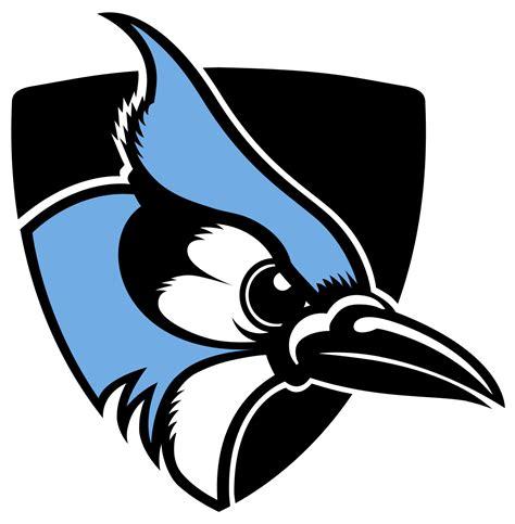 Johns Hopkins Blue Jays - Wikipedia