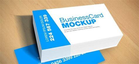 psd business cards