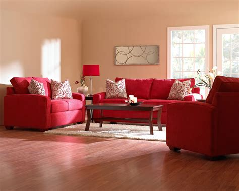 Colorful Sectional Sofas by Living Room Designs With Red Sofa And White Ideas Idolza