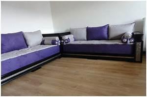 salons du maroc et decoration orientale tissu sedari With couleur moderne pour salon 7 sedari moderne vente sedari marocain design et pas cher