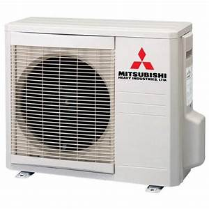 Clim Reversible Mitsubishi 5 Kw : climatiseurs multisplits inverter comparez les prix pour professionnels sur page 1 ~ Melissatoandfro.com Idées de Décoration