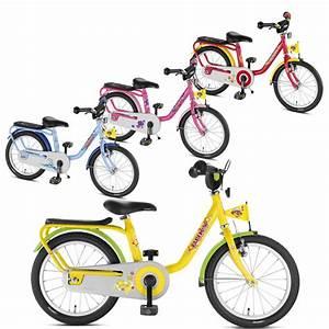 Puky Fahrrad 16 Zoll Jungen : puky kinderfahrrad z6 16 zoll kaufen mit 44 ~ Jslefanu.com Haus und Dekorationen