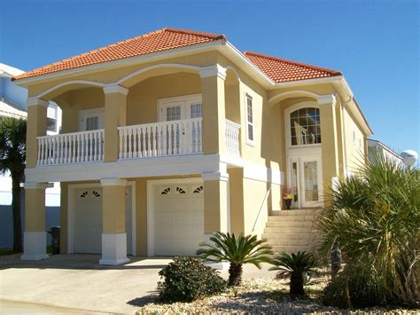 Boat Slips For Rent Navarre Fl by Beautiful Home With A Pool And Boat S Homeaway