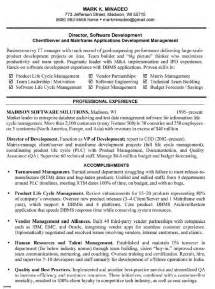 sle resume for software developer software engineer resume salary sales developer lewesmr