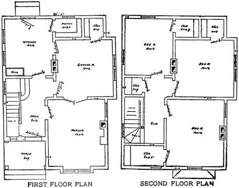 baldwin floor plans clipart