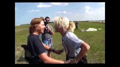 Lesbian Wedding Proposal Kimmy Romantic Mind Blowing