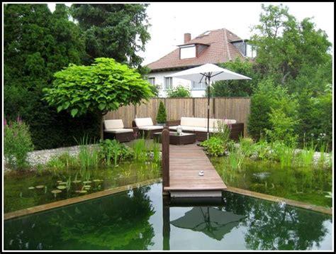 Garten Und Landschaftsbau Aschaffenburg garten und landschaftsbau aschaffenburg garten house