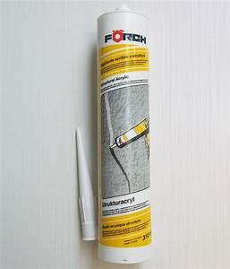 Tapeten Spalten Ausbessern : risse im putz ausbessern acryl risse im aussenputz mit acryl ausbessern leightonmeesterweb ~ Orissabook.com Haus und Dekorationen