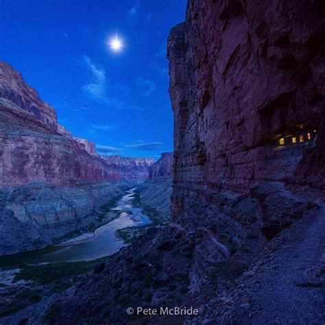 Grand Canyon Rafting Trips & Grand Canyon Dories | Grand ...