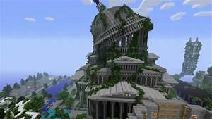 Image Result For Insane Minecraft Maps Minecraft