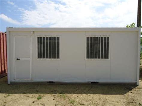 bureau de chantier occasion bungalows cabines bureaux sanitaires wc de chantier en