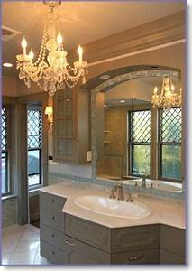 Expensive Bathroom Lighting Bathroom Vanity Lighting Tips And Ideas