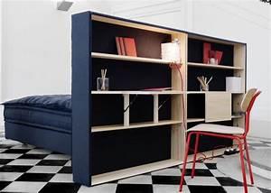 Dressing Derrière Tete De Lit : une t te de lit plusieurs fonctions aventure d co ~ Premium-room.com Idées de Décoration