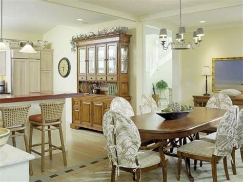 kitchen table decorating ideas pictures 50 beautiful kitchen table ideas home ideas