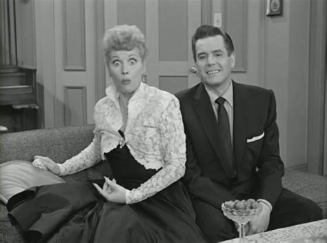 how did lucille and arnaz meet 17 best images about i love lucy on pinterest friendship vivian vance and phil vandervort