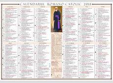 Calendarul Catolic 2015 Search Results Calendar 2015