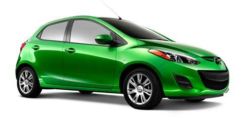 Mazda Green 18 Cool Hd Wallpaper