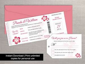 20 boarding pass invitation templates psd ai vector With free printable boarding pass wedding invitations
