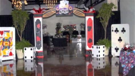 dallas fort worth project graduation  prom parties lock