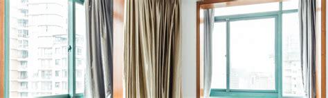 window profile aluminum extrusion door frame white peak