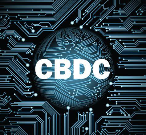wat  een cbdc central bank digital currency