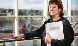 Abuse inquiry chief on brink as lawyers who quit reveal ...