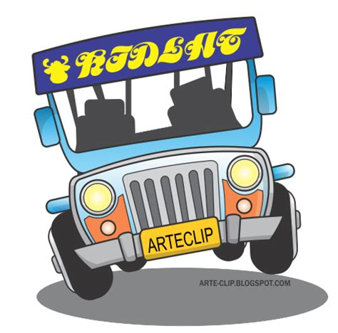 jeep philippines drawing jeepney philippines drawing
