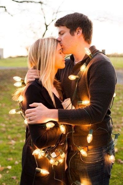 cute couple christmas montage picture ideas for couples ideal for engagement or pre nuptial photos best