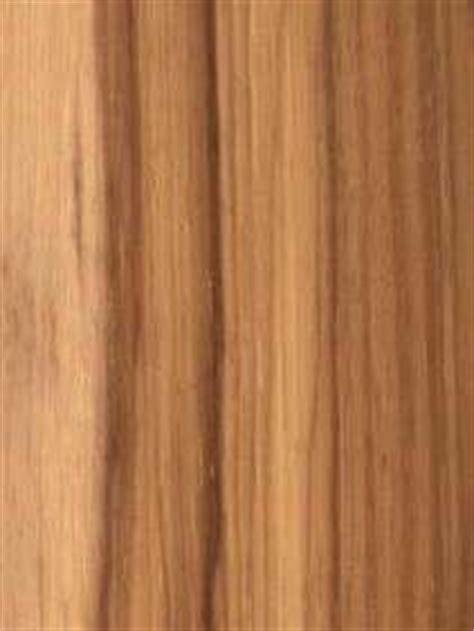 pecan wood veneerhickoryhickory nutquarter cut hickory