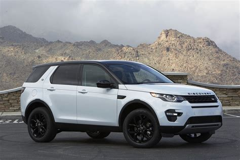 Best Cars For Gas by Top 20 Best Gas Mileage Suvs Crossovers Cnynewcars