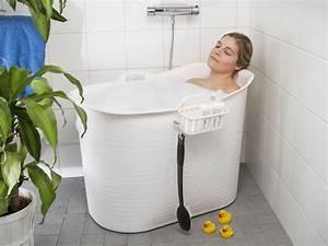 Mobile Badewanne Erwachsene : badewanne f r erwachsene haben pinterest badewanne baden und badezimmer ~ Orissabook.com Haus und Dekorationen