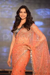 327 best images about Fashion & Sarees on Pinterest ...