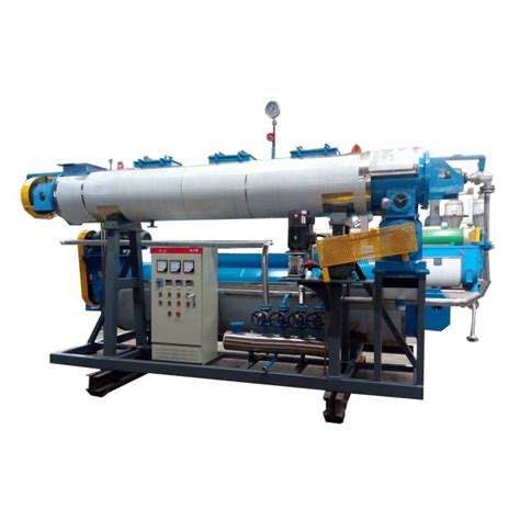 china cheap fish poultry feed plant for sale suppliers manufacturers factory sss hardware