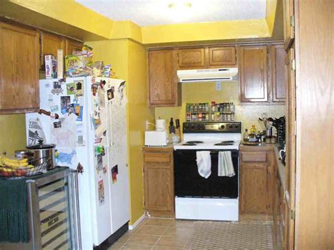 And Yellow Kitchen Ideas by Yellow Kitchen Decor Ideas To Raise Your Mood Digsdigs