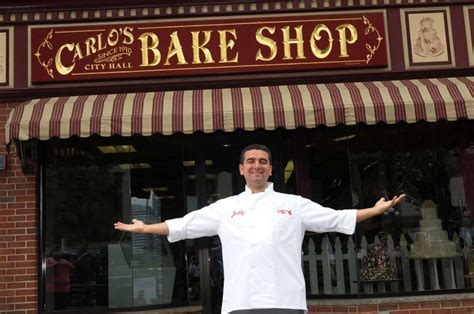 carlos bakery   town king street chronicle